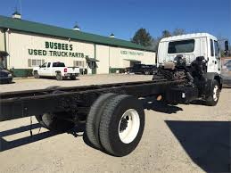 kenworth parts lookup by vin gmc t7500 for sale used trucks on buysellsearch