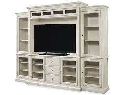 universal furniture home entertainment entertainment wall units