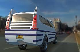 amphibious car smi amphibious vehicles