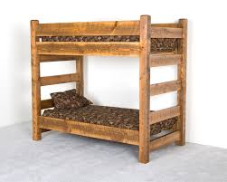 Widaus by Todd S Custom Bunk Beds The Wood Whisperer Beauteous Plans Birdcages