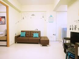 sweet home decor family adequacy hong kong best places to stay