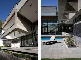Hemeroscopium House The Best Brutalist Buildings Around The World Page 29