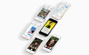Home Gadgets 2016 Apple Launched Iphone Se In His 21st March 2016 Event Relypost