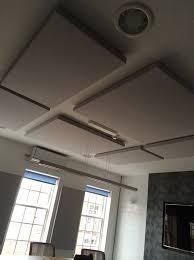 acoustic office panels u0026 sound absorption elite partitions