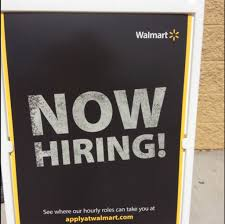 find out what is new at your littleton walmart 615 meadow st