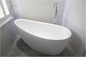 piccole vasche da bagno vasca da bagno piccola eccezionale vasche da bagno piccole ikea