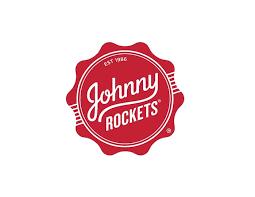 third johnny rockets rolls onto the las vegas strip