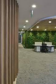 comment faire un bureau plant vertical garden ou comment faire un vrai jardin au bureau