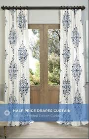 80 Inch Curtains Curtains Lovely Iron Curtain Burlap Curtains On 80 Inch Curtains