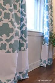 Living Room Curtains Target Living Room Curtains Target Curtains Ideas