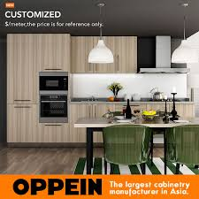 Chinese Kitchen Cabinets Reviews Online Buy Wholesale China Kitchen Cabinets From China China