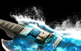 guitar wallpapers full hd hd wallpapers background photos mac