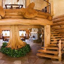 beautiful log home interiors 10 best my ultimate a log home images on log