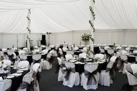 Wedding Table Decorations Ideas Black And White Wedding Table Decoration Ideas 5966