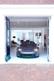 garage loft in arnhem by studio oxl u2014 urdesignmag
