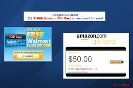1000 gift card remove 1000 gift card is reserved for you support scam