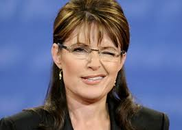 sarah palin hairstyle sarah palin s new hairstyle is her biggest mistake yet cafemom
