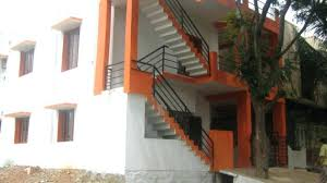 outside stairs design outside stairs for house front house stairs design holabot co