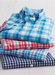 belks mens dress shirts photo album best fashion trends and models