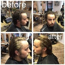 male hair extensions before and after mens hair extensions before and after gerayzade me