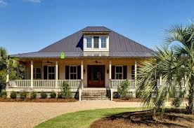 ranch style house plans with front porch house plans front porch farmhouse style plan design small with