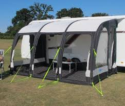 Kampa Caravan Awnings 51 Best Caravan Awnings Images On Pinterest Caravan Awnings
