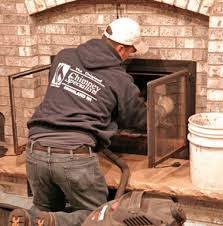 fireplace cleaning keeping your fireplace clean ct chimney