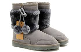 ugg boots sale bicester ugg boots 5800 sales cheap national sheriffs association