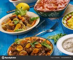 cuisine sud africaine cuisine sud africaine photographie fanfon 185625632