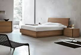 Minimal Furniture Design minimal bedroom furniture my decorative