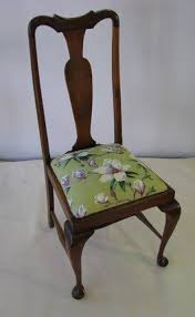How To Reupholster Dining Chair Best 25 Reupholster Dining Chair Ideas On Pinterest Dining