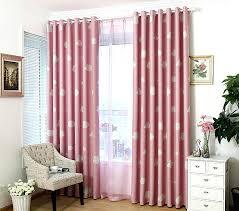 curtain wall design dark grey blackout fir bedroom u2013 muarju