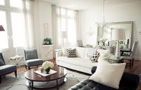 extraordinary small living room dining room combo decorating ideas
