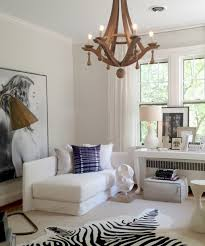 decorating ideas from a show house emily a clark