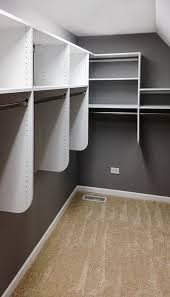 wholesale closet systems features from plus closets