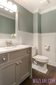 bathroom ideas bathroom colors give yourself new bathroom ideas