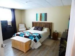 louer une chambre a location de chambres et colocations dans st georges de beauce