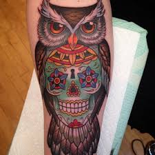 180 tremendous skull tattoos meanings 2017 collection part 2