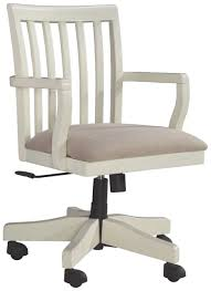 desk chair articles with office chair wheels lowes tag office