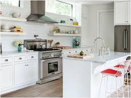kitchen set ideas small kitchen setup best products inoochi