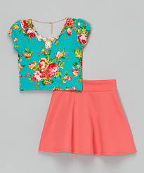 11 best crop tops for images on crop tops for