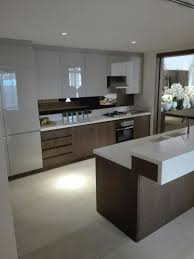 2 bedroom duplex jvc payment plan 80 ready amazing price