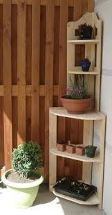 Corner Shelf Woodworking Plans by 79 Best Corner Shelf Plans Images On Pinterest Corner Shelf Diy