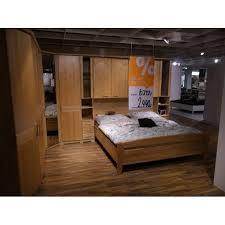 venda schlafzimmer venda schlafzimmer larnaca nur 2 093 00 statt 6 712 00 xxxlutz
