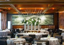 New Year Decorations For Restaurant by Restaurant Magazine Best Restaurants World List Nyc Thrillist