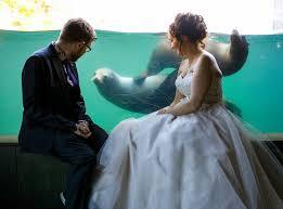 2406 Best Goth Theme Wedding by Elisha Clarke Photography Home Facebook