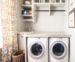 Ideas For Laundry Room Storage by Teal Ideas Ideastand For Storage Ideas S Options Then Free Laundry