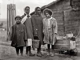 columbia thanksgiving break district of columbia 1911