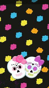 halloween cute wallpaper 968 best wallpaper vol 21 images on pinterest phone wallpapers