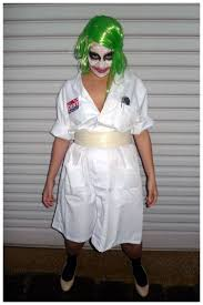 best 20 joker nurse costume ideas on pinterest joker nurse